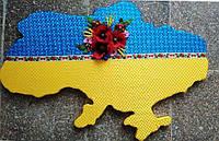 День Независимости Украины = Выходной день = Заказ со скидкой 100 грн.