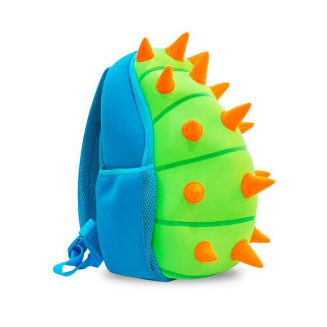Детские и дошкольные рюкзаки «NOHOO»