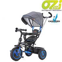 Детский велосипед Buzz Caretero