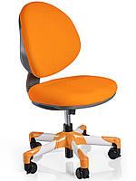 Детское кресло Mealux Vena Y-120