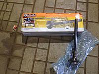 Впускной клапан ГАЗ 33081 ГАЗ 3309 ГАЗ 33104 Валдай 260-1007014-1А
