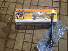 Впускний клапан ГАЗ 33081 ГАЗ 3309 ГАЗ 33104 Валдай 260-1007014-1А