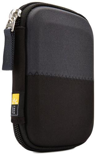 Чехол Case Logic HDC11R Black