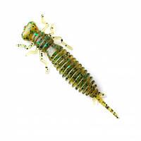 Силикон Fanatik Larva 2.5 цвет 005
