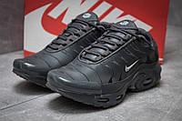 Кроссовки реплика мужские Nike Tn Air, серые (14151),  [  41 42 44 45  ], фото 1
