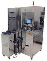 Системы влажной очистки промежуточных фотошаблонов NANO-MASTER NANO-MASTER LSC-5000