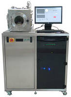 Системы плазмохимического осаждения из газовой фазы NANO-MASTER NPE-4000