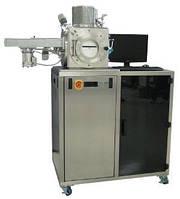 Система распыления NANO-MASTER NSC-4000