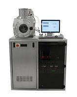 Системы электронно-лучевого напыления NANO-MASTER NEE-4000