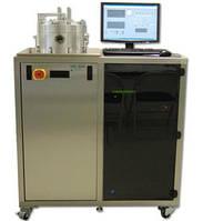 Системы реактивного ионного травления NANO-MASTER NRE-4000