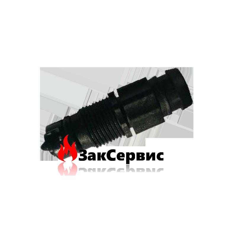 Кран слива на газовый котел BAXI Fourtech, Westen Pulsar D 710045500