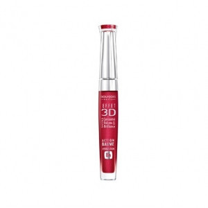 BJ Effet 3D  Concentre Volume&Brillance 8h №06 (Rouge democratic) 5,7 мл ---