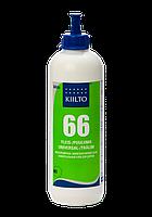 Клей Kiilto 66 (0.75 л) - для стиків, фото 1