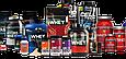 Витамины и минералы Chela-Min Sport Formula, фото 2