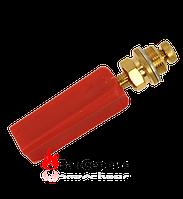 Кран подпитки на газовый котел Baxi Eco Four, Luna Duo-Tec, Luna 3 Comfort 620890