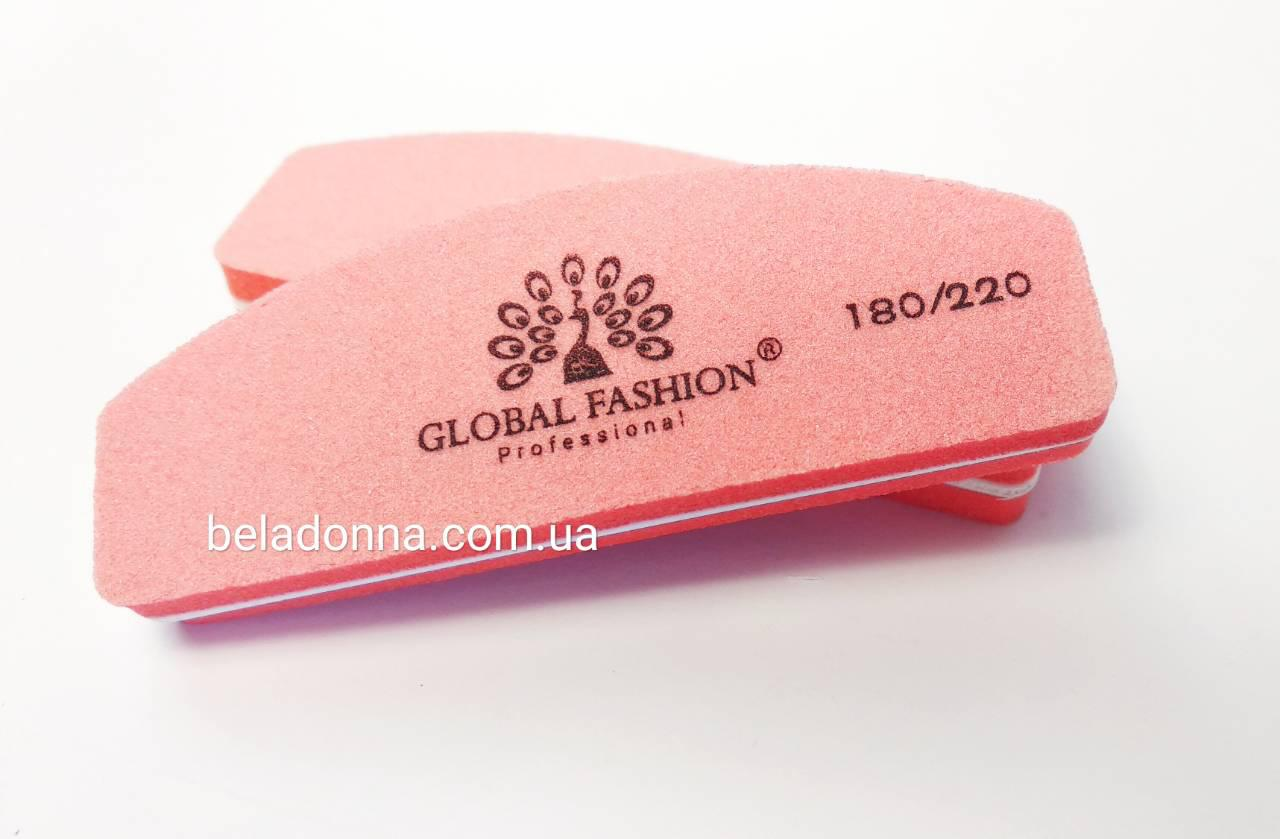 Полировщик Global Fashion 180/220