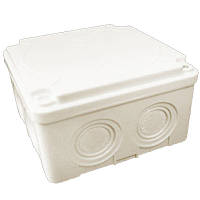 Коробка распределительная BR-760