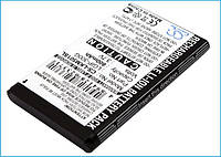 Батарея на ЭЛДЖИ  Аккумулятор LG LGIP-300G 800 mAh ГАРАНТИЯ 12 МЕСЯЦЕВ, фото 1