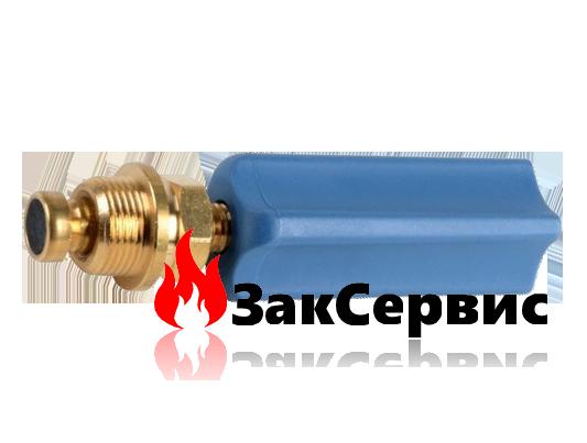 Кран подпитки на газовый котел Baxi Eco 3, Luna 3, Luna HT, Westen Pulsar, Star Digital611930