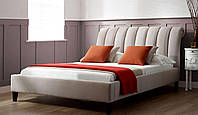 Кровать полуторная Versal