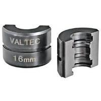 Вкладыш для ручного пресс-инструмента 26 VTm.294.0 Valtec