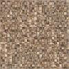 Плитка ROYAL GARDEN BROWN 42x42 см Opoczno напольная