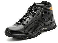 Зимние кроссовки мужские, спортивные ботинки Mida 14965 (1)