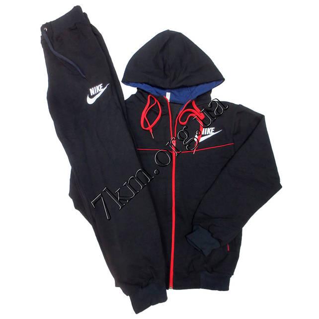 Топ продаж Спортивный костюм подростковый реплика