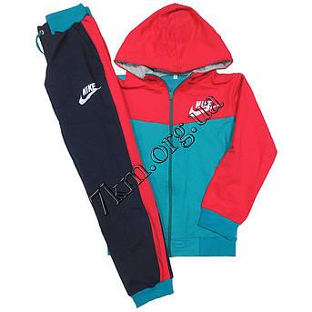 81bfbcc0e466e Детские спортивные костюмы оптом на 7 км орг юа - Страница 5