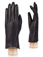 Женские перчатки кожаные IS963