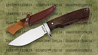 Нож 2376 VWP, фото 1