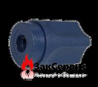 Ручка наполнения системы в сборе на газовый котел Baxi Eco, Luna , Luna MAX / Westen Energy, Star 605660