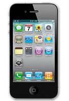 Замена стекла iPhone 4/4s