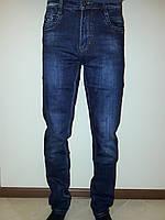 Мужские джинсы подросток Baron 9030, фото 1