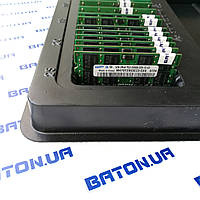 Оперативная память Samsung SODIMM DDR2 1Gb 667MHz 5300s CL5 (M470T2864QZ3-CE6), фото 1