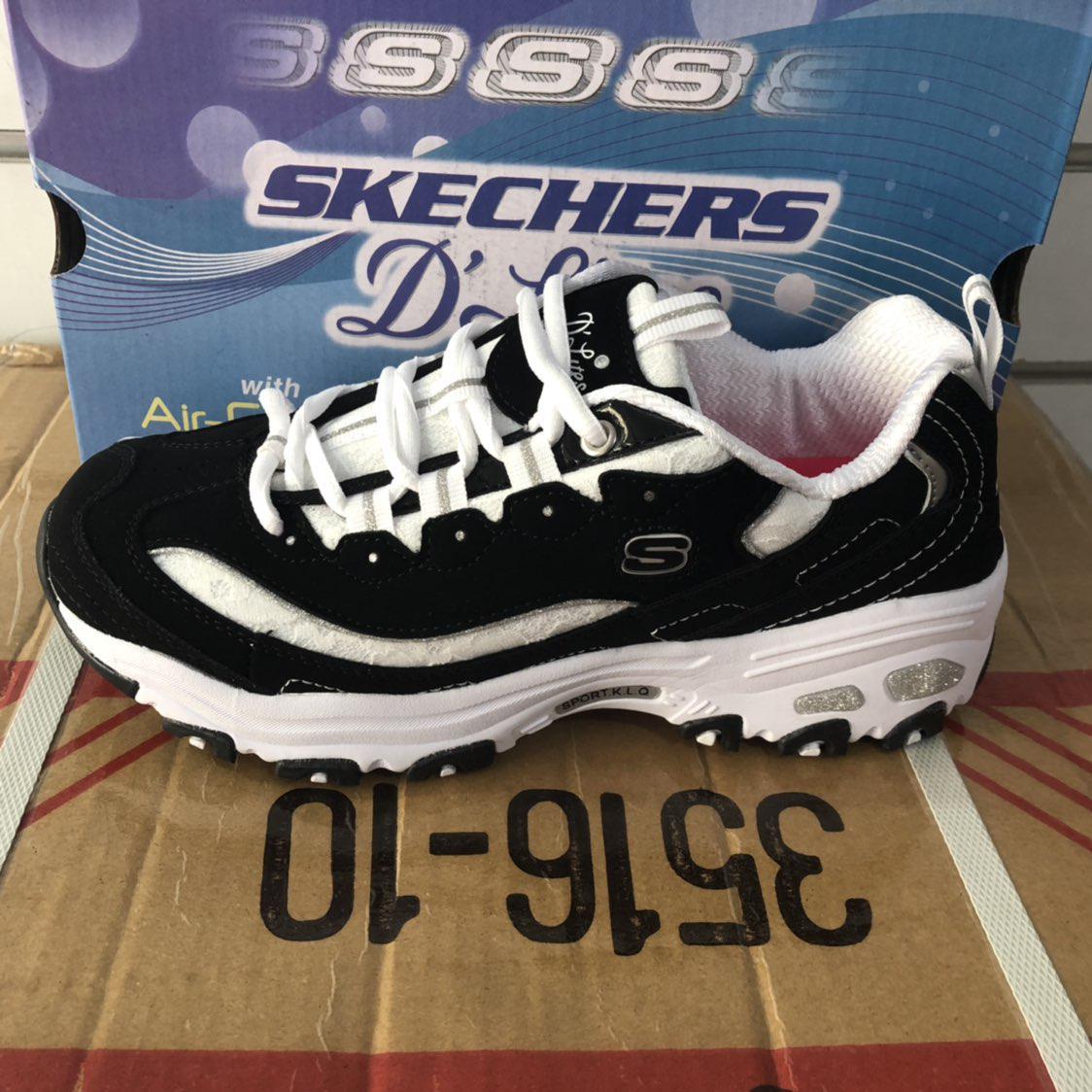 36faa03c Подростковые кроссовки Skechers продажа, цена в Одессе. кроссовки ...