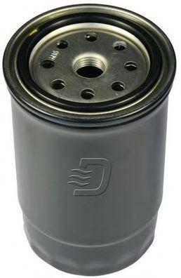 Фільтр паливний Hyundai Elantra / I30 / Kia Sportage 2.0 CRDi 08 / 04-, фото 2
