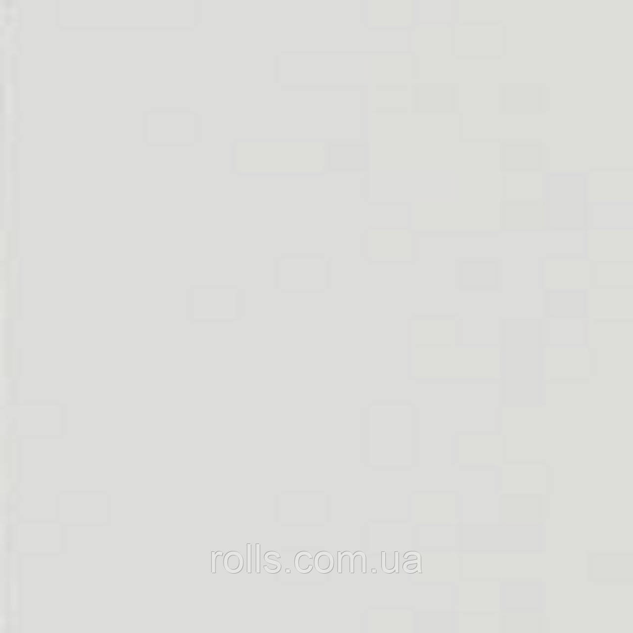 """Лист алюминиевый плоский PREFALZ Р.10 №10 PREFAWEISS """"БЕЛЫЙ PREFA"""" RAL9002 PREFA WHITE 0,7х1000х2000мм"""
