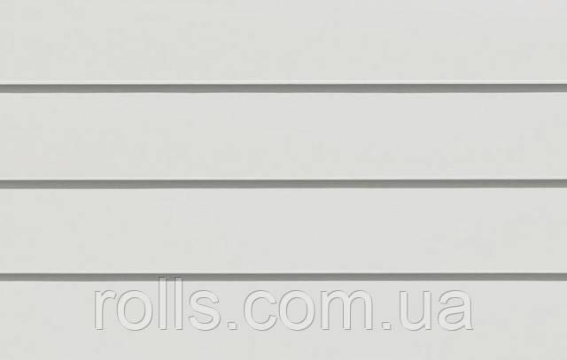 """Лист алюминиевый плоский PREFALZ Р.10 №10 PREFAWEISS """"БЕЛЫЙ PREFA"""" RAL9002 PREFA WHITE 0,7х1000х2000мм белый рифленый лист алюминия Prefa в Украине """"РОЛЛС ГРУП"""" www.rolls.com.ua"""