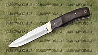 Нож 2476AKP, фото 1