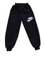 Спортивные штаны детские на мальчика. , фото 1