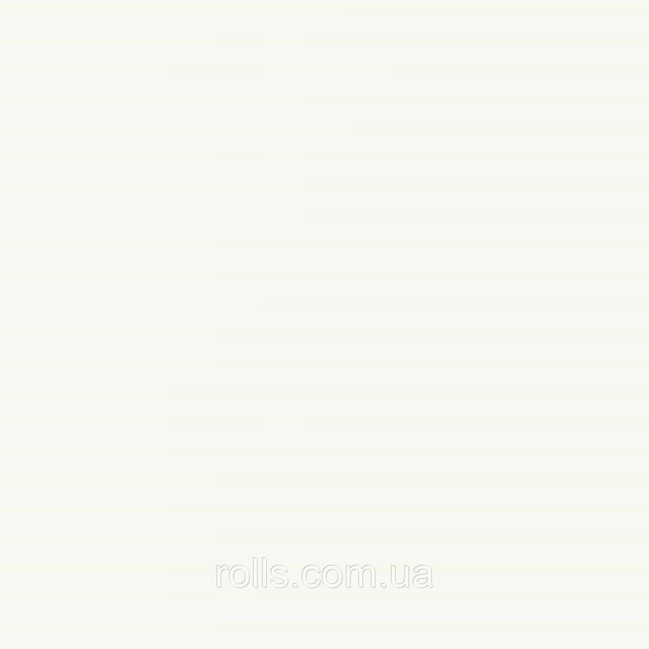 """Лист алюмінієвий плоский PREFALZ №17 REINWEISS """"БІЛИЙ ЧИСТИЙ"""" RAL9010 """"PURE WHITE"""" 0,7х1000х2000мм"""