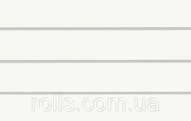 "Лист алюминиевый плоский PREFALZ №17 REINWEISS ""БЕЛЫЙ ЧИСТЫЙ"" RAL9010 ""PURE WHITE"" 0,7х1000х2000мм лист рифленый алюминиевый белый Prefa в Украине ""РОЛЛС ГРУП"" www.rolls.com.ua"