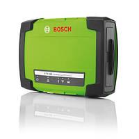 Диагностический прибор - Bosch KTS 560 (Акционное предложение)