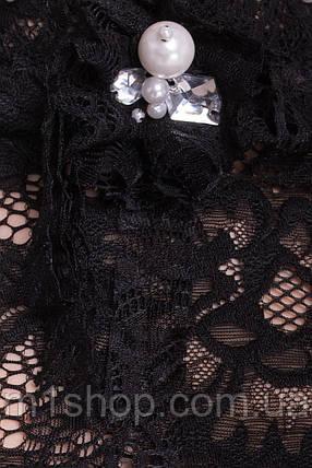 платье Modus Гоже 4185, фото 2