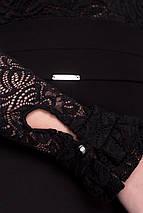 платье Modus Серсея 4294, фото 3