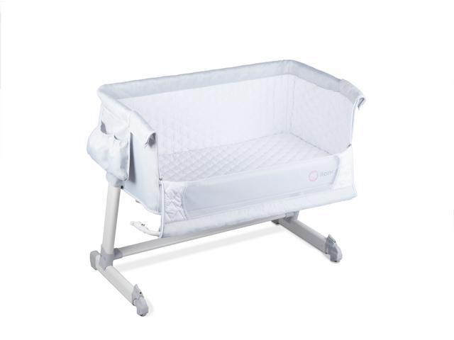 Детские кроватки Lionelo