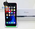 Телефон Apple iPhone 8 Plus 256gb  Product RED  Neverlock  9/10, фото 4