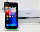 Б/У iPhone 8 Plus 256gb RED  Neverlock  10/10, фото 4