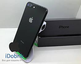 Телефон Apple iPhone 8 Plus 256gb  Space Gray  Neverlock  10/10